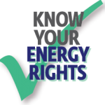 KnowYourEnergyRights