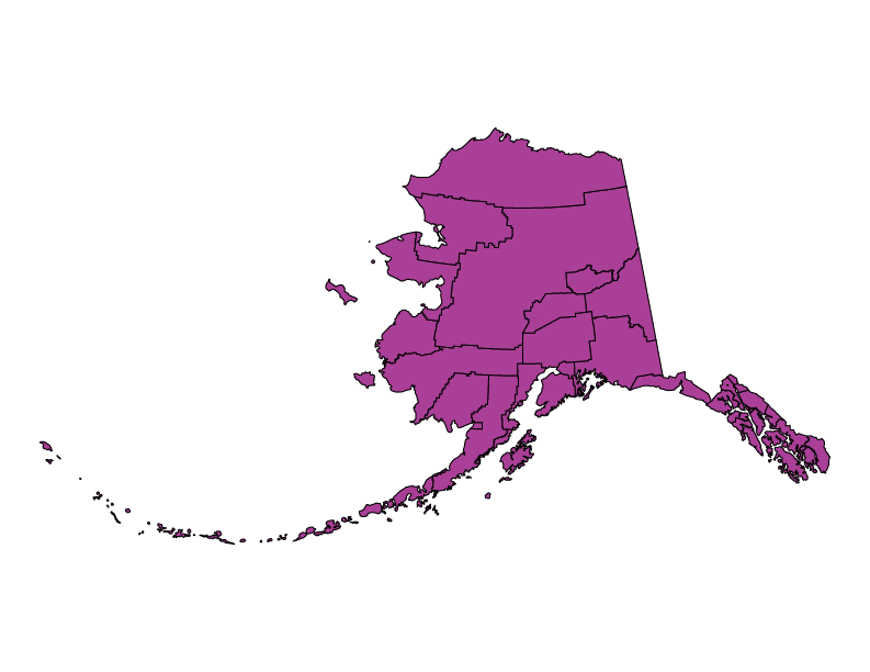 State Code Status Alaska The Building Codes Assistance