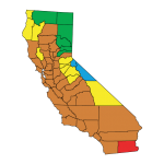 cz-map_california