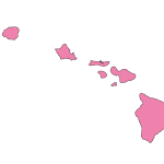cz-map_hawaii