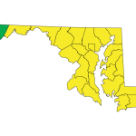 cz-map_maryland