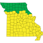 cz-map_missouri