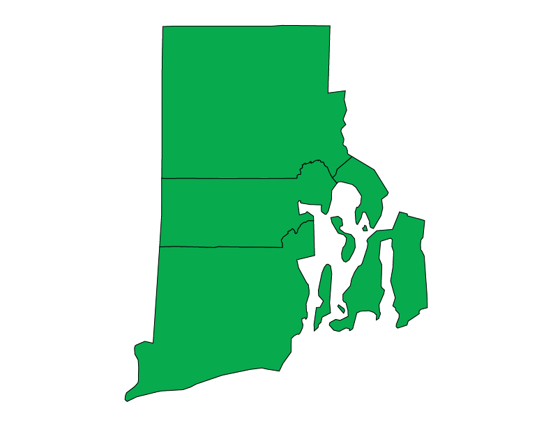State code status rhode island the building codes assistance rhode island climate zones sciox Image collections