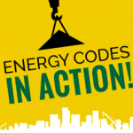 doe-2015-codes-conference