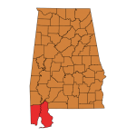 cz-map_alabama