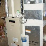 high-efficiency-furnace